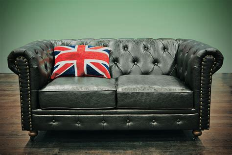 how to buy a sofa how to buy the best chesterfield sofa chesterfield sofa