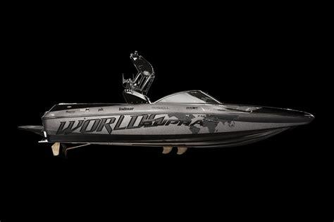 wakeboard boat lead 2013 supra sa 22 wakeboard boats mikeshouts