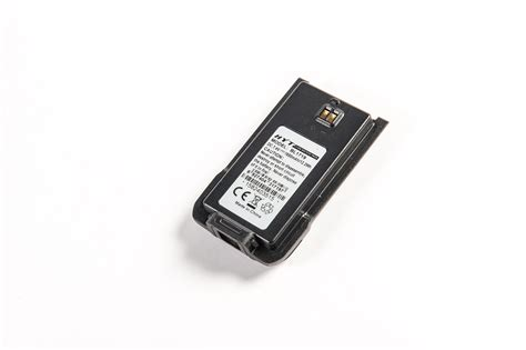 Hyt Battery For Andromax R hytera batteries 187 racecom 187 products