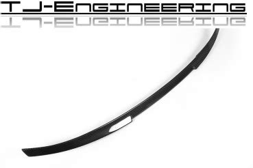 Bmw 1er Finanzierung 199 Euro by Tj Engineering Pkw Tuning Carbon Parts Wsp Italy Shop