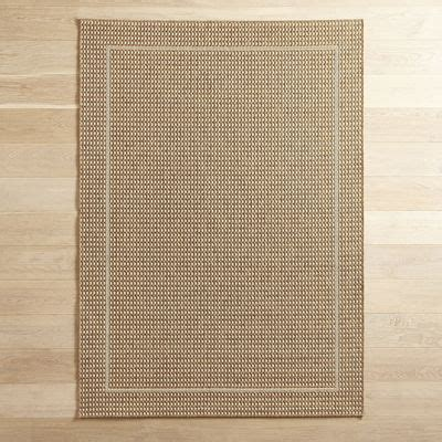 pier one imports outdoor rugs dobby flatweave rug 8x10 pier 1 imports