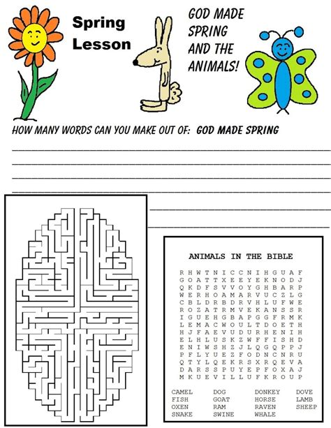 activity for activity sheets worksheet mogenk paper works
