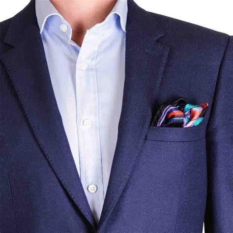 Square Suit 1000 images about black co uk ties pocket squares on