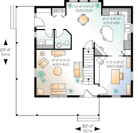 smart home design plans ftempo