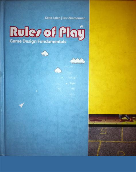 design game rules game based learning research brainpop educators