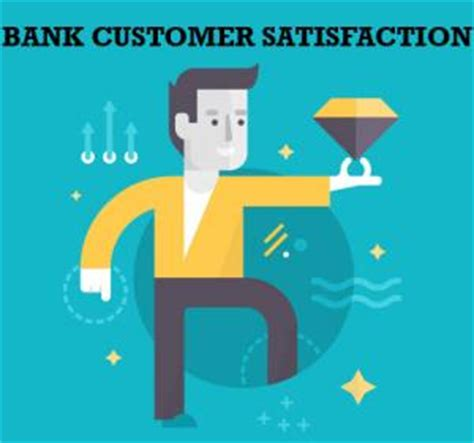 bank customer satisfaction home loan 101 what you need to consider calculator sg