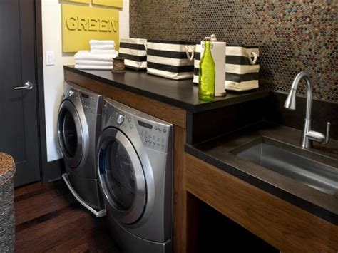 modern laundry room modern laundry room designs pictures options tips