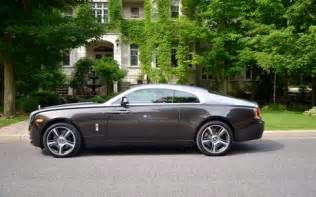 Rolls Royce Price In Usa 2018 Rolls Royce Wraith Price Engine Technical