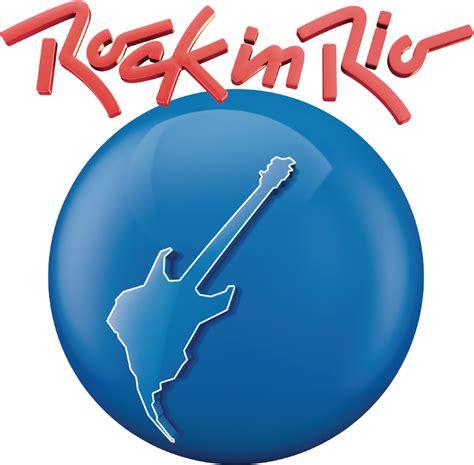 ingresso rock in rock in 2017 venda de ingressos 6 de abril 224 s 19h