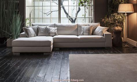 come pulire divano in pelle bianco bello 5 come pulire divano in pelle bianco jake vintage