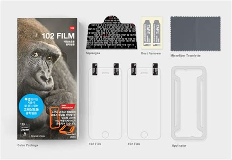 Araree For Samsung Galaxy S5 Original tesla 102 original screen protector for iphone 5 5s