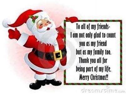 christmas quotes images  pinterest christmas wishes merry christmas  xmas