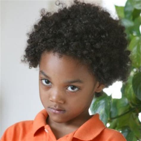 african american boys hairstyles 10 african american boys haircuts african american