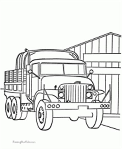 food truck coloring page chevy coloring pages food truck colouring pages kids