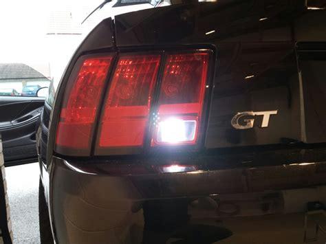 custom supra tail lights 100 custom supra tail lights sedan aftermarket led