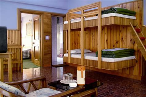 manali budget hotels    mall road manali