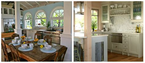 cottage kitchen ideas 12 best ideas and trends in cottage