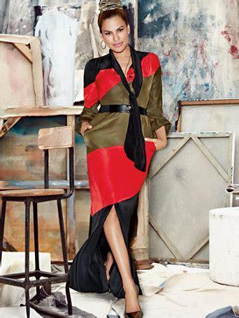 Alma Maxy Dress By Nabtik ny c mendes collection alma maxi dress stripe