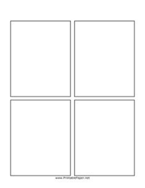 blank comic book variety of templates 2 9 panel layouts 110 pages 8 5 x 11 inches draw your own comics comic books templates and comic on
