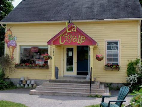 Chelsea Quebec Restaurants | chelsea quebec hotels la cigale chelsea restaurant avis