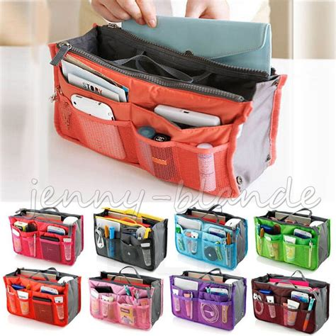 Produk 109 New Travel Toiletries Bag Tas Traveling Ls 109 best ideas para organizar images on organization ideas cleaning and households