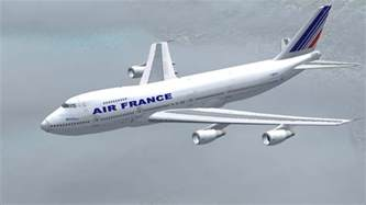 on air le t 201 l 201 charger boeing 747 200 air fs2004 rikoooo