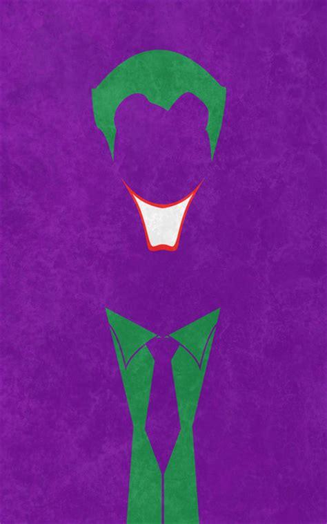 wallpaper android joker joker canvas print joker joker art and joker batman