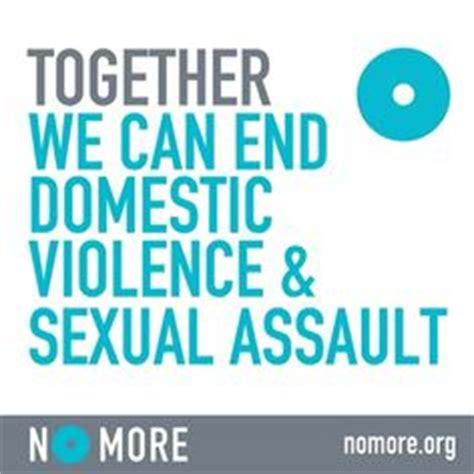no more symbols on pinterest domestic violence mariska hargitay an