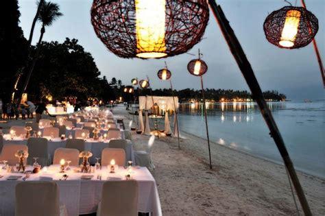 cuscino con foto quanto costa 4 consigli per organizzare un matrimonio in spiaggia