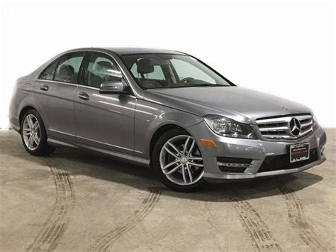 electronic toll collection 2012 mercedes benz c class parking system service manual 2012 mercedes benz c class rear axle seal removal 2012 mercedes benz c300