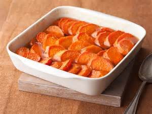 ol no 7 yams recipe paula deen food network