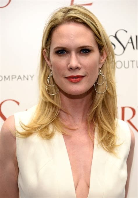 stephanie march stephanie march bra size age weight height