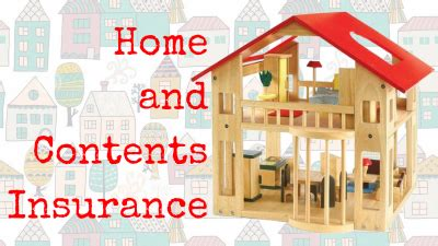 house content insurance insurance and company news arma insurance hunter valley