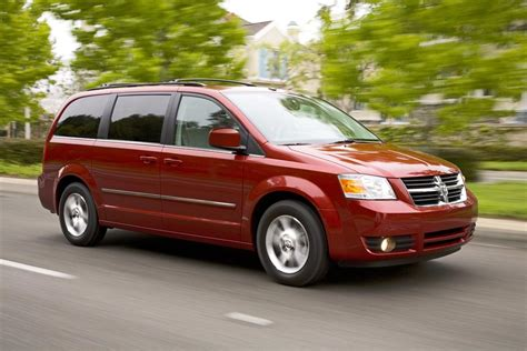 how to work on cars 2009 dodge grand caravan on board diagnostic system 2009 dodge grand caravan news and information conceptcarz com