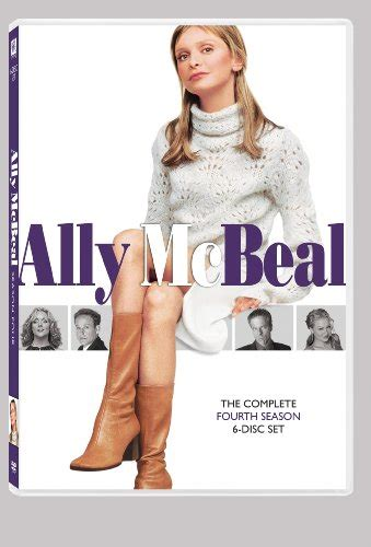 ally mcbeal bathroom dance ally mcbeal pictures posters news and videos on your pursuit hobbies interests