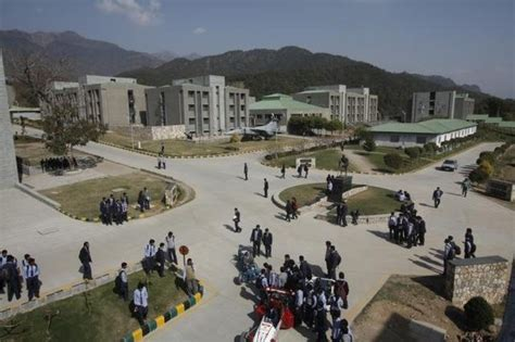 Upes Mba Quora by Which College Is Best For A Btech Quora
