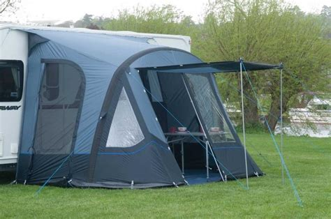 inflatable porch awnings westfield outdoors dorado 350 inflatable caravan porch