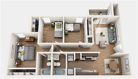 bedroom apartments  gainesville fl chelsea apartments  rent