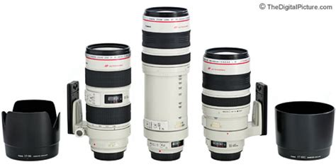 Lensa Canon L Series Termurah canon ef 100 400mm f 4 5 5 6l is usm lens review