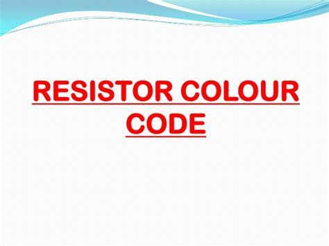 resistor code 103 resistor code 103 28 images electronics for hobbyist january 2011 50 pcs 0603 smd resistor