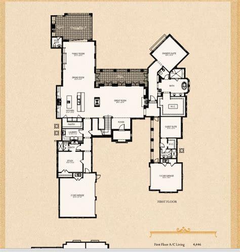 disney world floor plans golden oak disney floor plan for the home pinterest