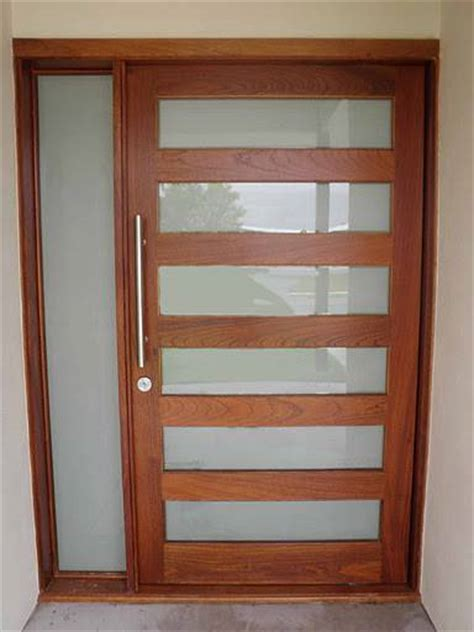 glass doors and windows adelaide glass sliding doors glass sliding doors adelaide