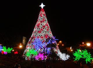 costa rica sabbatical christmas in san jose costa rica 2011