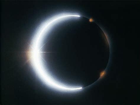 eclipse tumblr solar eclipse gif tumblr