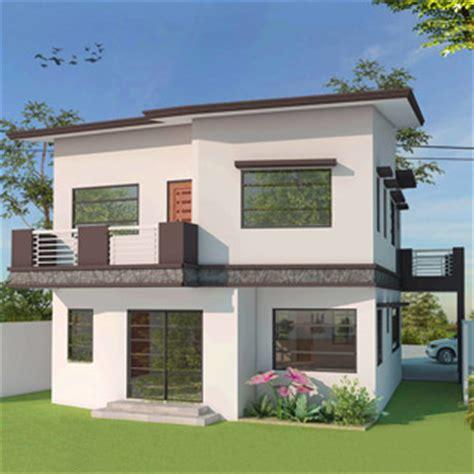 house design in qatar wood modern design house mitula homes