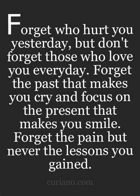 Forget My Past Quotes curiano quotes quote quotes quotes