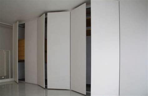 armadio per corridoio armadio per corridoio stretto excellent la scala azzurra