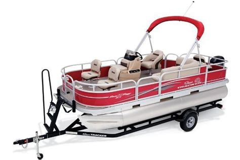 tracker boats rice lake wi 2017 sun tracker bass buggy 18 dlx rice lake wi for sale