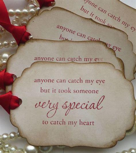 romantic valentines day quotes 25 best valentine quote ideas on pinterest valentine