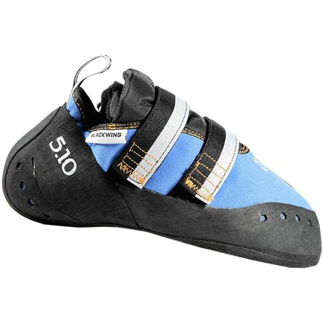 five ten climbing shoes five ten blackwing climbing shoe s backcountry